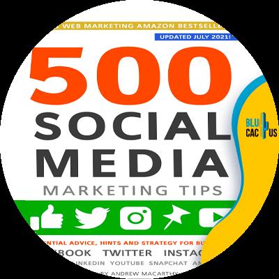 Blucactus-17-500-Social-Media-Marketing-Tips