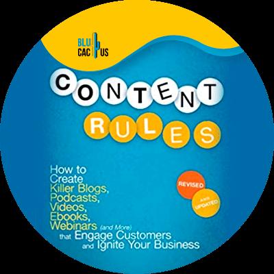 Blucactus-17-Content-Rules