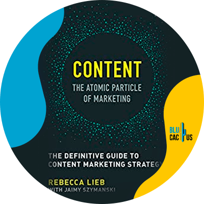 Blucactus-19-Content-The-Atomic-Practical-Of-Marketing
