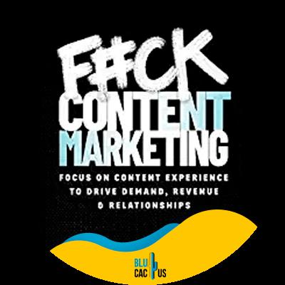 Blucactus-2-F#uck-Content-Marketing