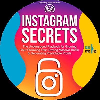 Blucactus-2-Instagram-secrets-by-Jeremy