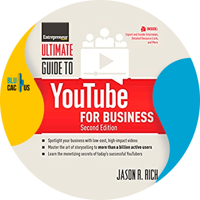Blucactus-2-Ultimate-Guide-to-Youtube-for-Business