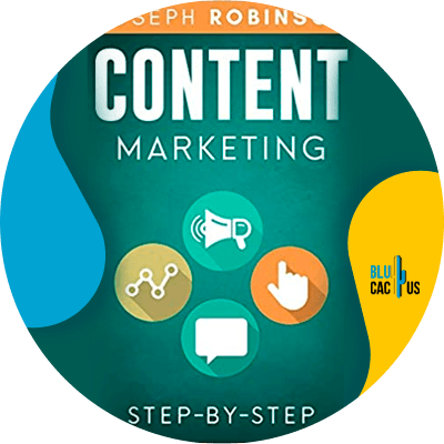 Blucactus-20-Content-Marketing-Step-by-step