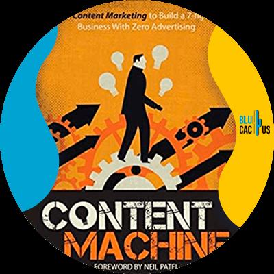 Blucactus-21-Content-Machine