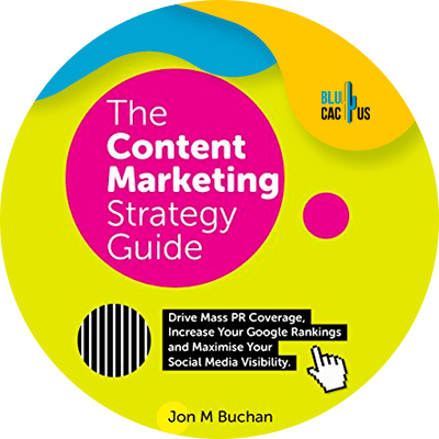 Blucactus-24-Content-Marketing-Strategy-Guide