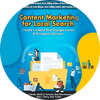 Blucactus-25-Content-Marketing-For-Local-Search