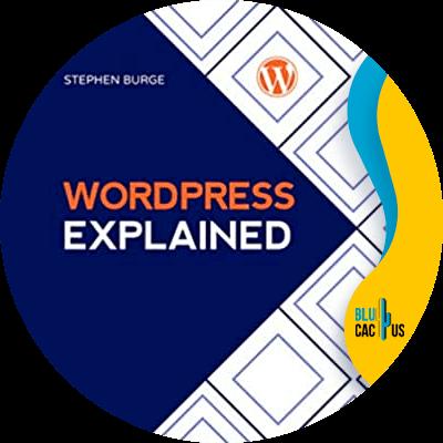 Blucactus-3-WordPress-Explained