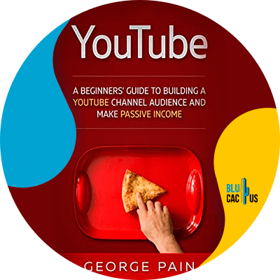 Blucactus-3-YouTube-George-Pain