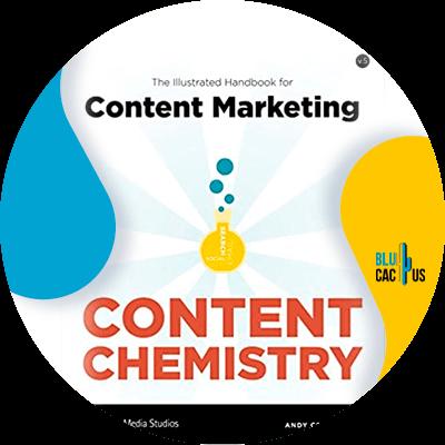 Blucactus-4-Content-Chemistry