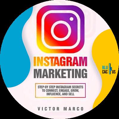 Blucactus-4-Instagram-marketing-by-Victor-Marco
