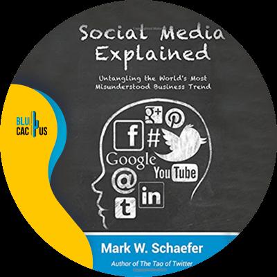 Blucactus-4-Social-Media-Explained