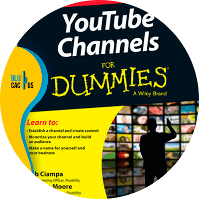 Blucactus-4-YouTube-Channels-For-Dummies