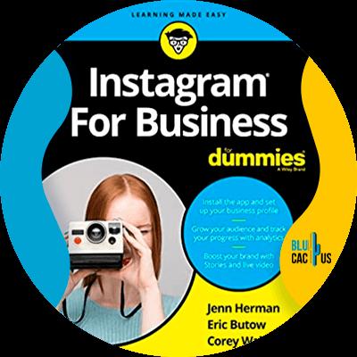 Blucactus-5-Instagram-for-business-for-dummies