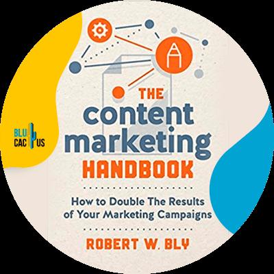 Blucactus-5-The-Content-Marketing-Handbook
