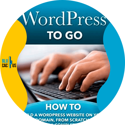 Blucactus-5-WordPress-to-Go-By-Sarah-McHarry