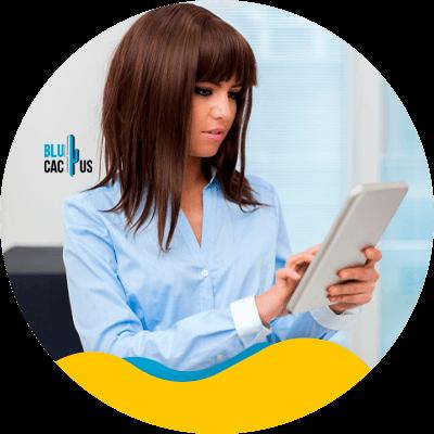 Blucactus - 6. Hazlo fácil de leer - Cómo escribir un post para tu blog y obtener tráfico orgánico