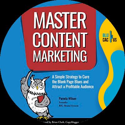 Blucactus-6-Master-Content-Marketing