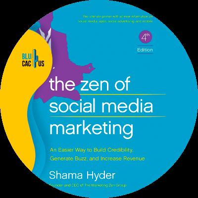Blucactus-6-The-Zen-Of-Social-Media-Marketing