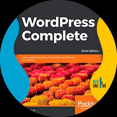Blucactus-6-WordPress-Complete-Sixth-Edition