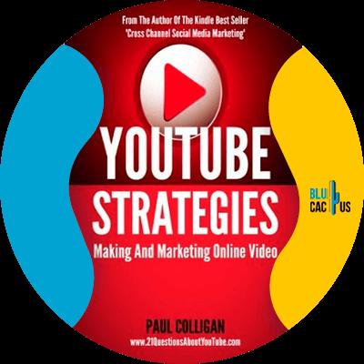 Blucactus-6-YouTube-Strategies-By-Paul-Colligan