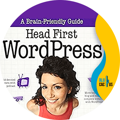 Blucactus-7-Head-First-WordPress