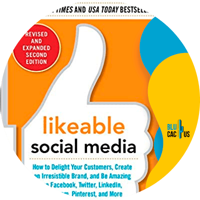 Blucactus-7-Likeable-Social-Media