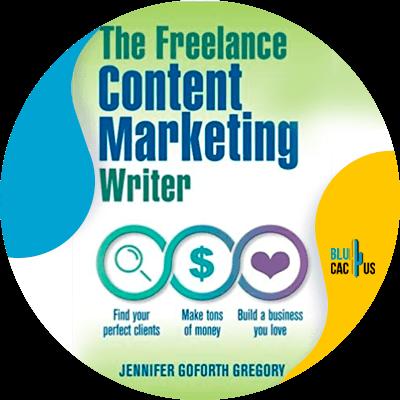 Blucactus-7-The-Freelance-Content-Marketing-Writer