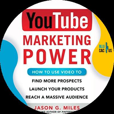 Blucactus-7-YouTube-Marketing-Power-By-Jason-G-Miles