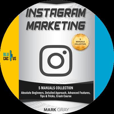 Blucactus-8-Instagram-marketing-by-Mark-Gray
