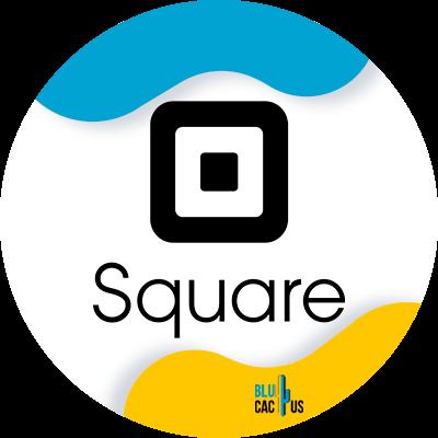 Blucactus-8-Square - Best E-commerce website builders in 2021