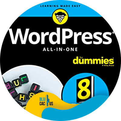 Blucactus-8-WordPress-All-in-One-For-Dummies-4th-Edition