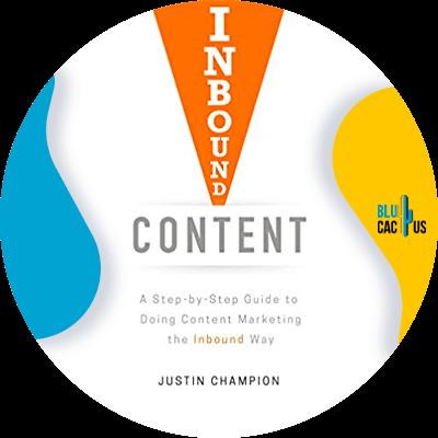Blucactus-9-Inbound-Content