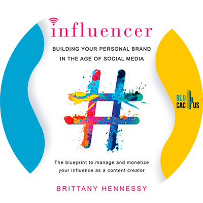Blucactus-9-Influencer-building-your-personal-brand-on-social-media