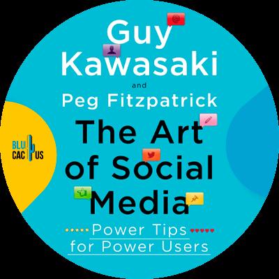 Blucactus-9-The-Art-Of-Social-Media