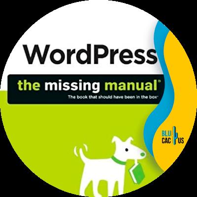 Blucactus-9-WordPress-The-Missing-Manual