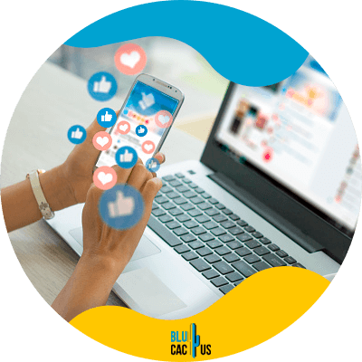 Blucactus-Actively-Act-on-Social-Networks
