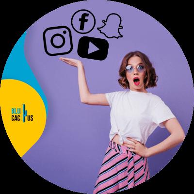 Blucactus-Experiential-Marketing-2