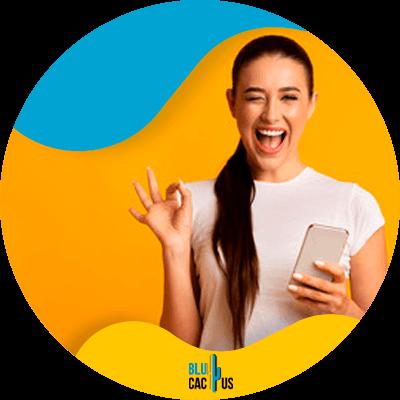 Blucactus-Focus-on-customer-experience