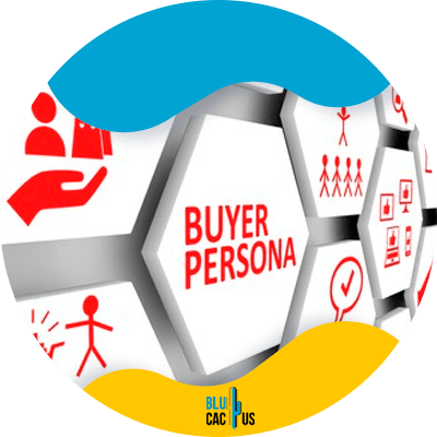 Blucactus-Know-and-understand-your-buyer-persona