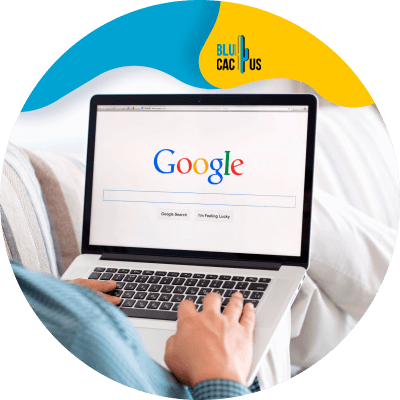 Blucactus-Meaning-of-Google-Featured-Snippets