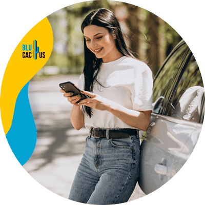 Blucactus-Measured-and-Easier-Mobile-Expansion - Modern Marketing Communications in the Fashion Industry