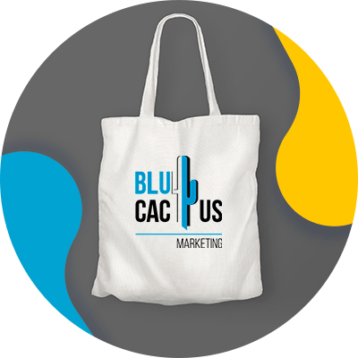Blucactus-Merchandising - How can you increase your fashion brand's awareness?