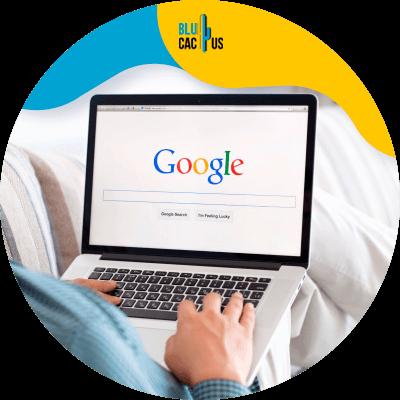 Blucactus-The-Google-Effect
