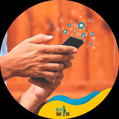 Blucactus-The-social-media-effect