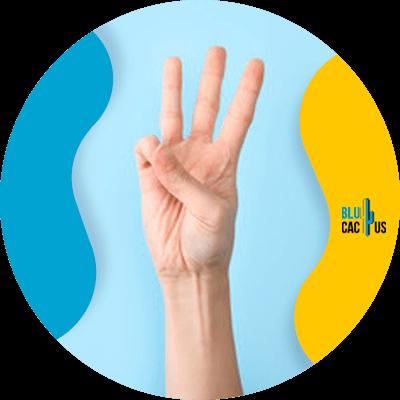 Blucactus-The-three-phenomena-that-define-the-digital-consumer