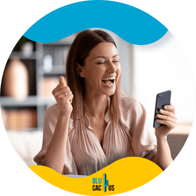 Blucactus-Tips-to-achieve-a-better-communication-3