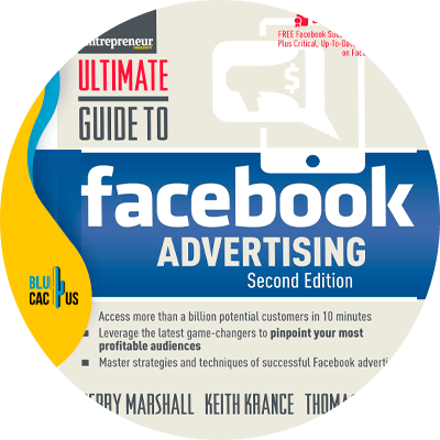 Blucactus-1-The-ultimate-guide-to-a-Facebook-advertisement-by-Perry-Marshall