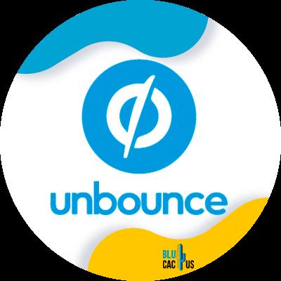 Blucactus-10-Unbounce - 10 Best Lead Generation Tools For Insurance Companies
