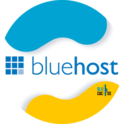Blucactus-2-Bluehost