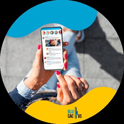 Blucactus-2-Social-media-marketing